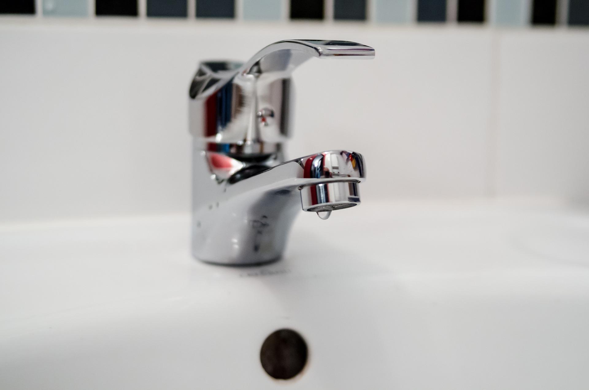 repair your tap