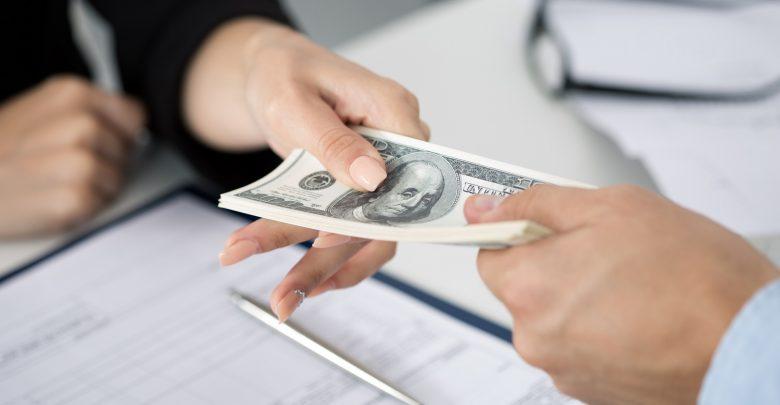 Money Lenders Good