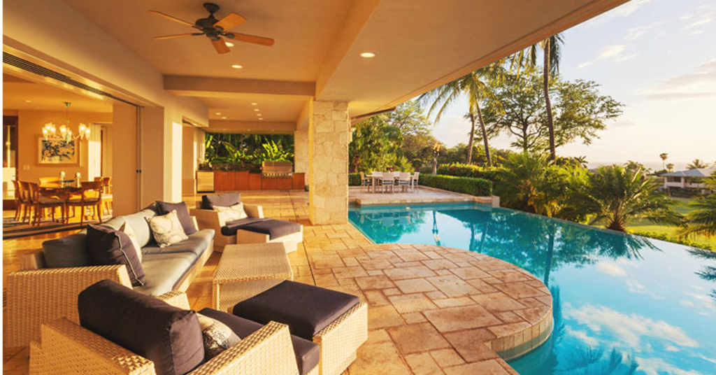 Real Estate Guide: Here's What You Want To Look For A Luxury Real Estate Agent