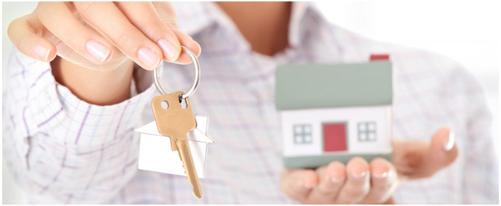 Estate Agents- Decide On The Right One With Some Simple Considerations