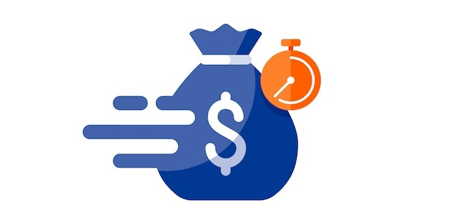 payday loans singapore