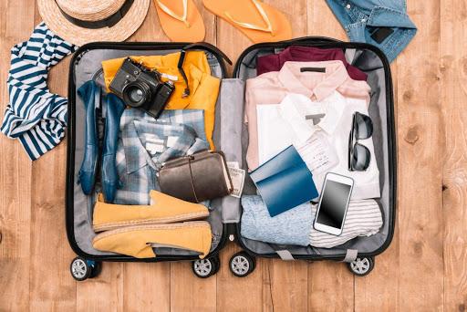 hack for travel