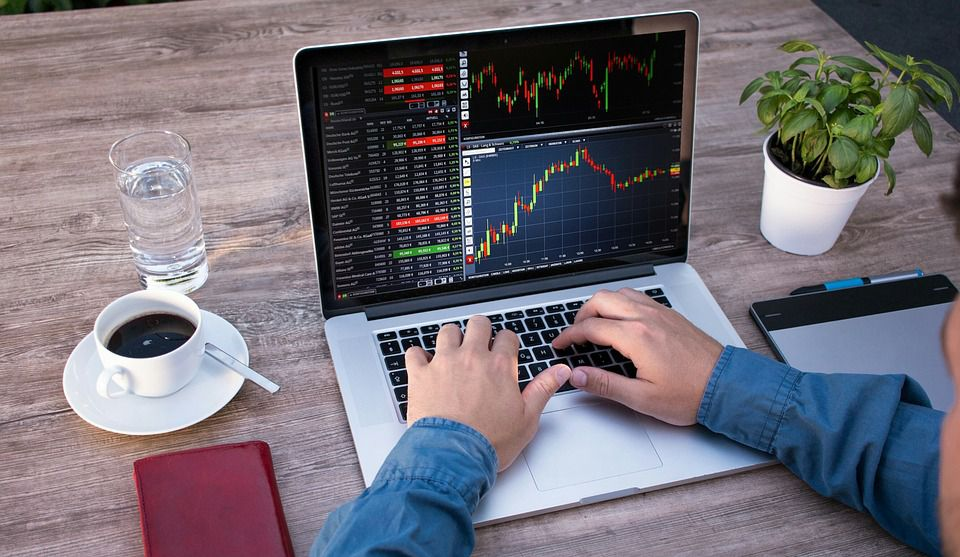 Easy and No-Frills Ways to Promote Your Trading Site