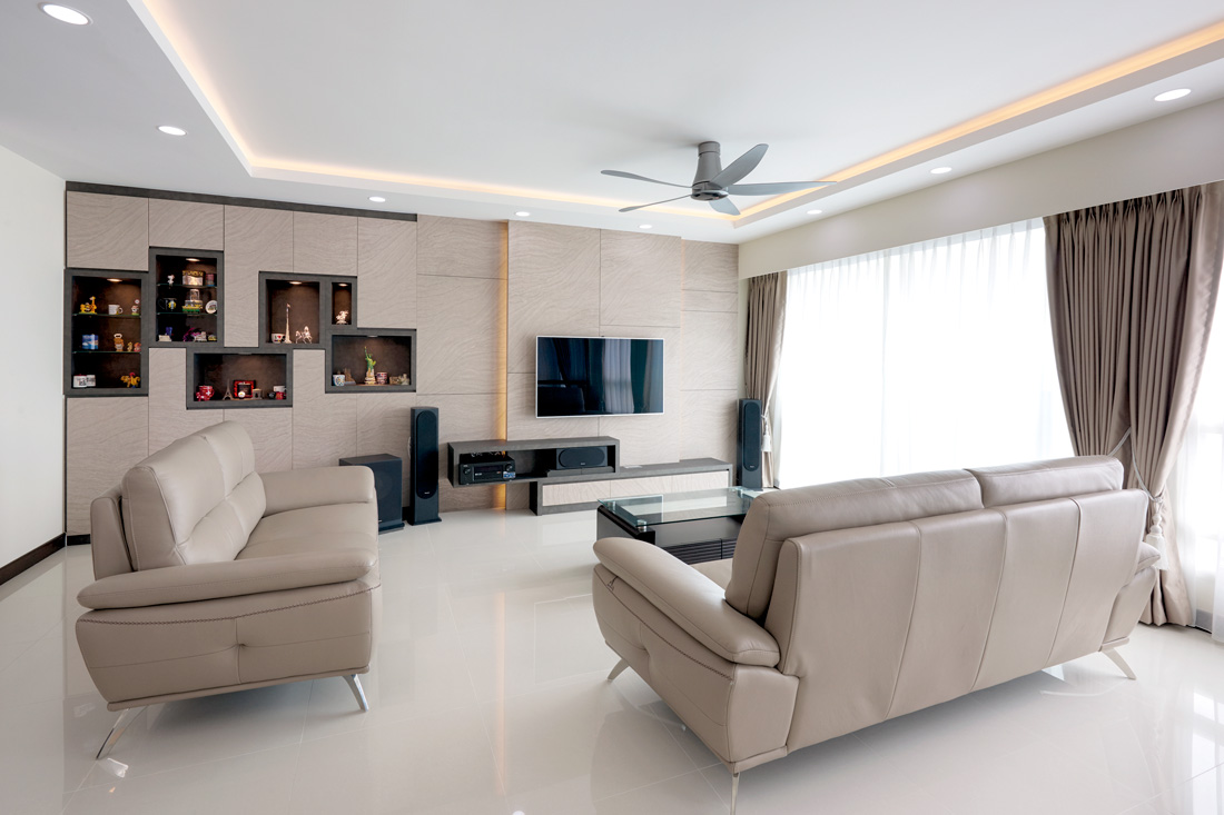 Best Serviced Apartment Services