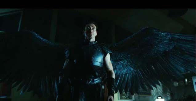 Biblical Facts about Archangel Michael
