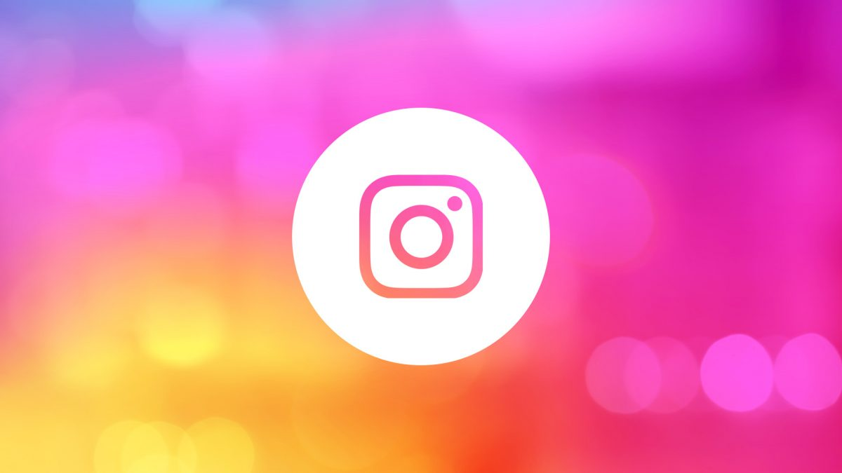 The top 3 causes why people purchase Instagram followers
