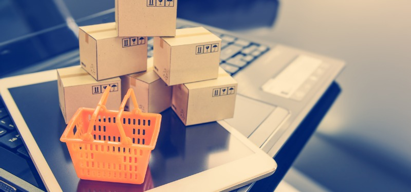 Parcel Delivery Singapore To Let It Go Smooth